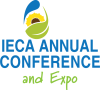 https://www.ieca.org/images/IECA%20Images/2021%20Annual%20Conference/IECA%202021_show%20logo_4c_Stack.png