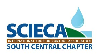 https://www.ieca.org/images/IECA%20Images/Chapter%20Logos/SouthCentral.jpg