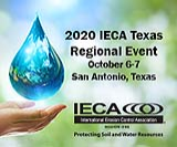 http://www.ieca.org/images/IECA%20Images/Regional%20Events/2020/Texas%20Web%20Banner%20200x200.jpg
