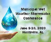 https://www.ieca.org/images/IECA%20Images/Regional%20Events/Southeast/MS4%20Web%20Banner%20200x200.jpg